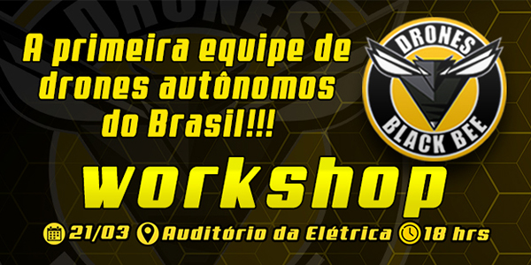 Workshop Black Bee Drones.jpg